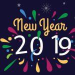2019 Facebook cover photos for profile