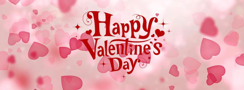 Valentine-Facebook-Cover-1