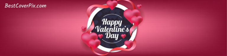 Happy Valentine's Day 01 for LinkedIn