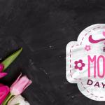 Mom-day-Fb-timeline-images.png
